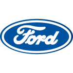 Glass service ford